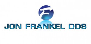 Frankel-Logo-Final_blkoutline